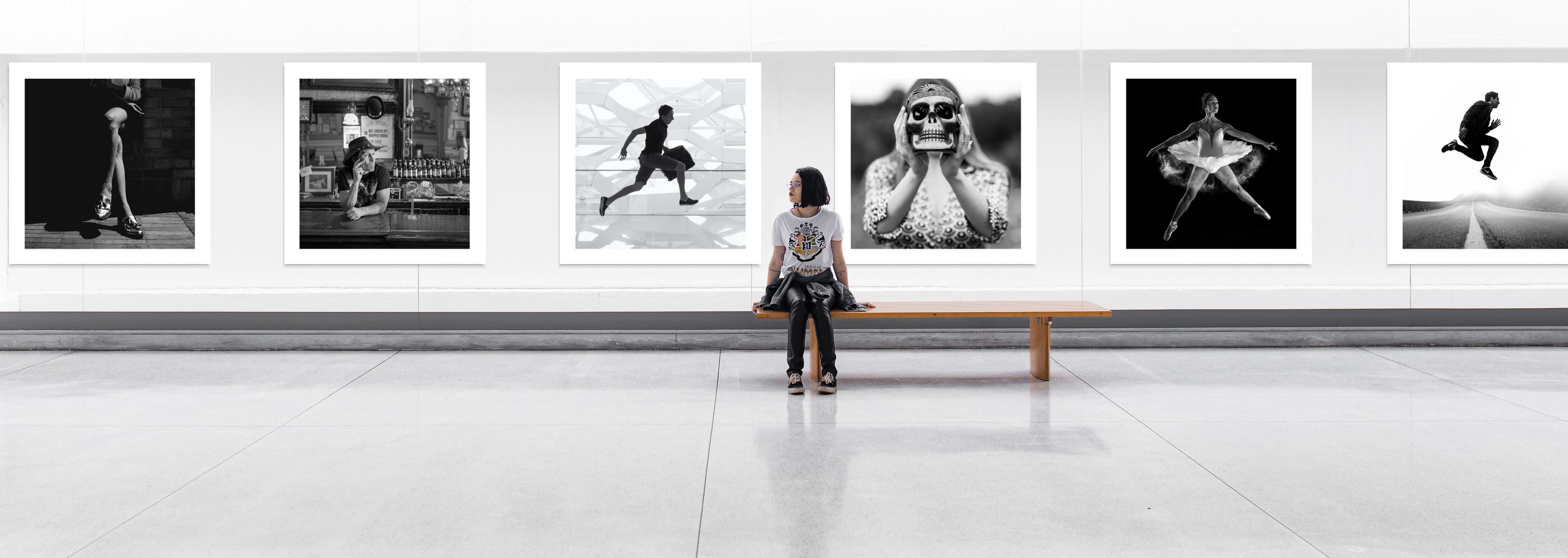 impression Photokub-Art grand format sur Alu-Dibond
